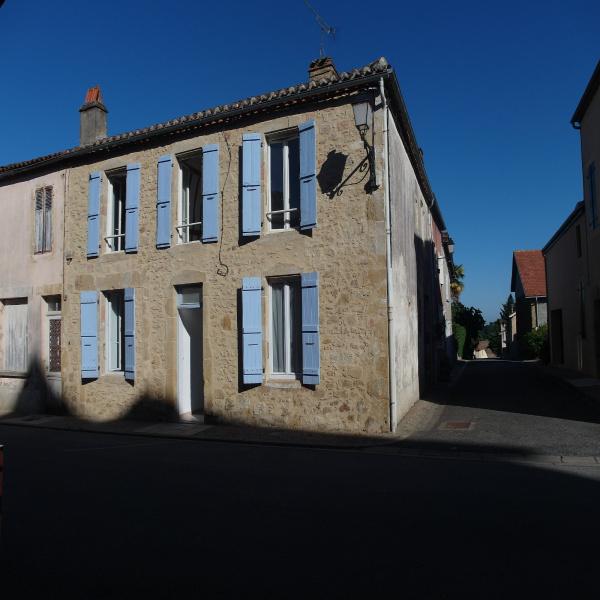Offres de vente Maison Beaumarchés 32160