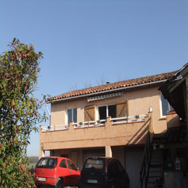 Offres de vente Villa Masseube 32140