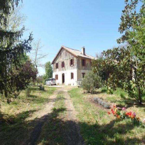 Offres de vente Maison L'Isle-en-Dodon 31230