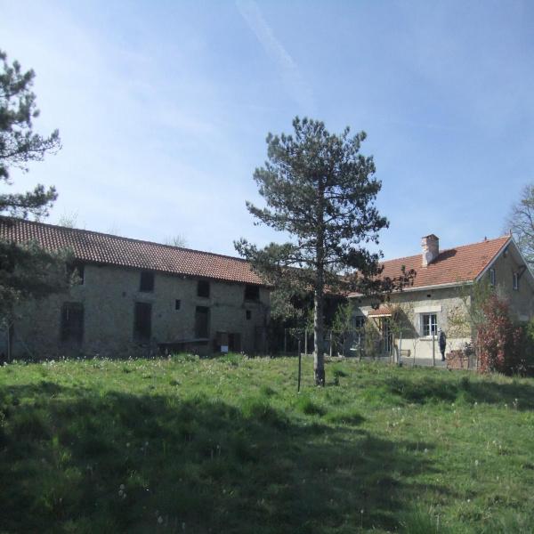 Offres de vente Propriete Boulogne-sur-Gesse 31350