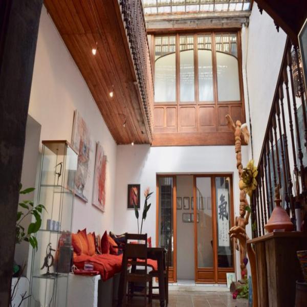 Offres de vente Maison de village Trie-sur-Baïse 65220