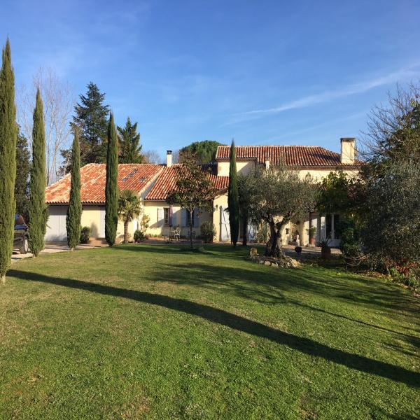 Offres de vente Maison Castéra-Verduzan 32410