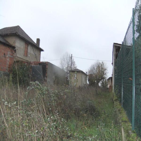 Offres de vente Terrain L'Isle-en-Dodon 31230