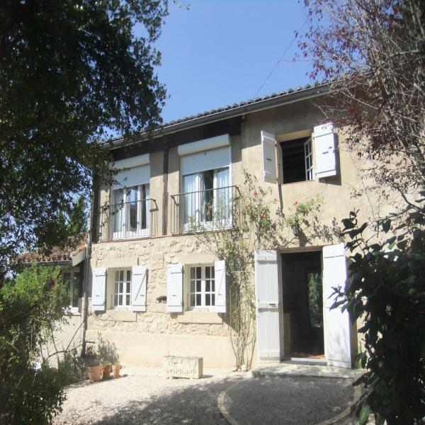Offres de vente Maison de village Faget-Abbatial 32450