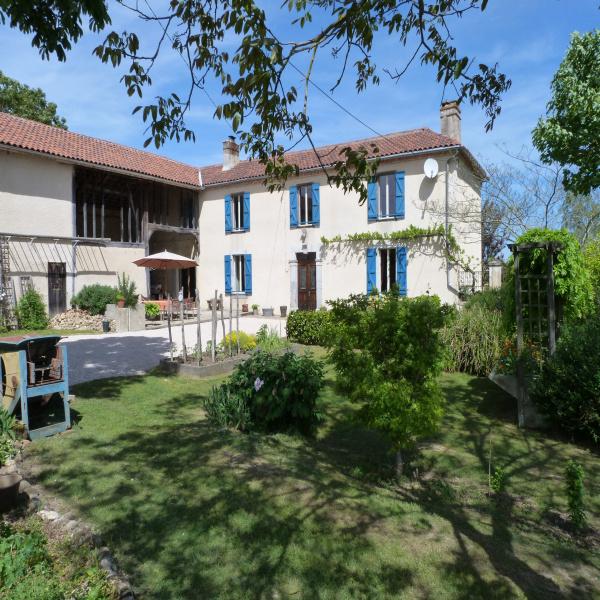 Offres de vente Maison Rabastens-de-Bigorre 65140