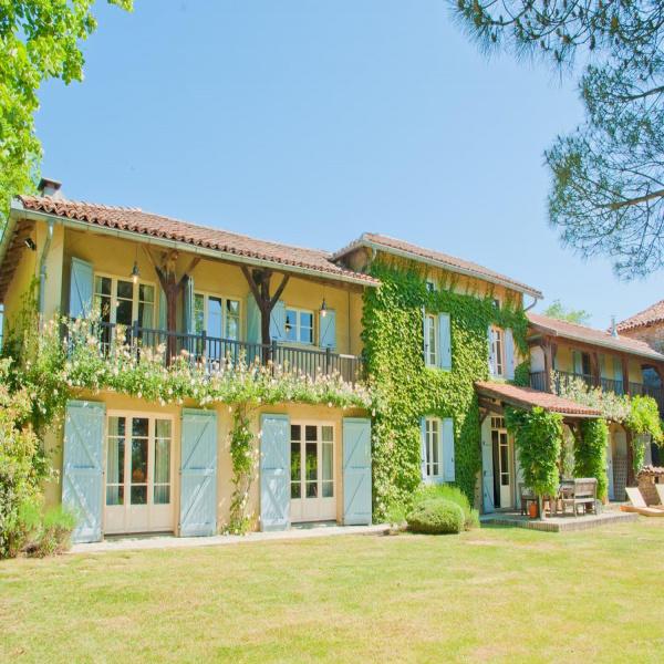 Offres de vente Maison Saint-Gaudens 31800