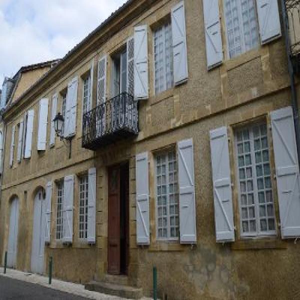 Offres de vente Maison de village Masseube 32140