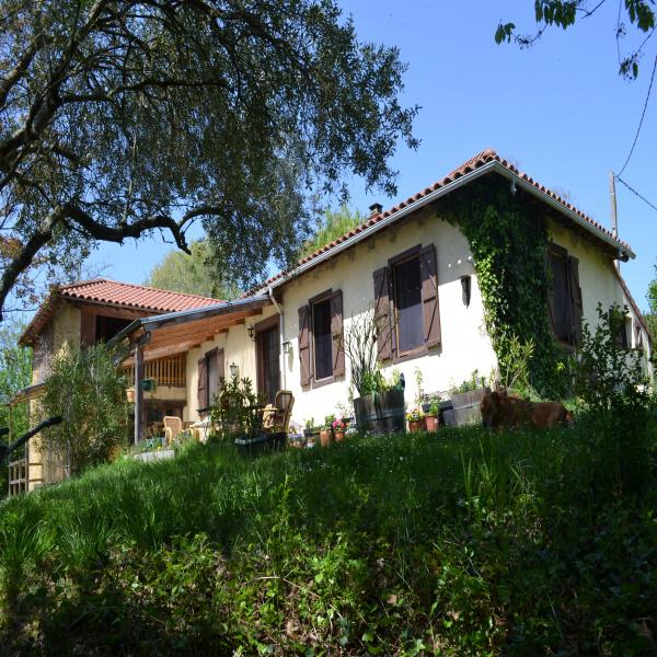 Offres de vente Maison Saint-Blancard 32140