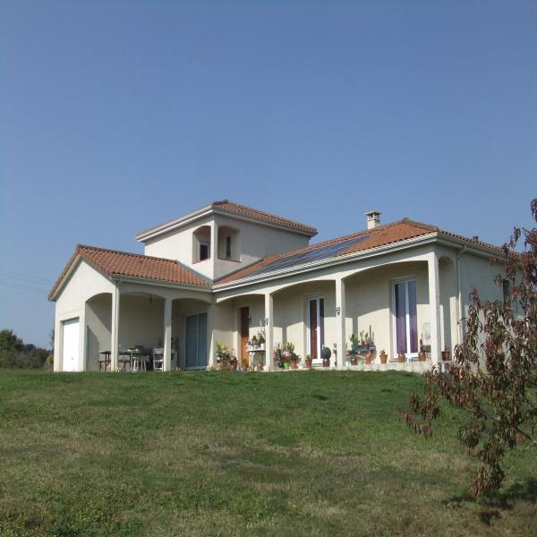 Offres de vente Villa Castelnau-Magnoac 65230
