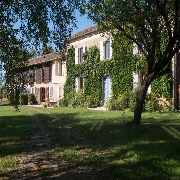Offres de vente Maison Clermont-Pouyguillès 32300