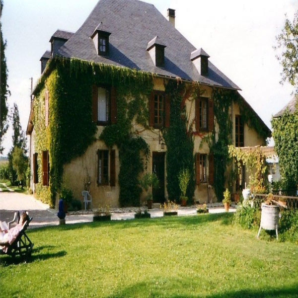 Offres de vente Propriete Castelnau-Magnoac 65230