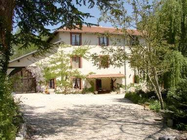 Offres de vente Propriete L'Isle-en-Dodon 31230